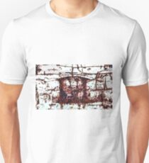 Welcome to  Hellgate T-Shirt