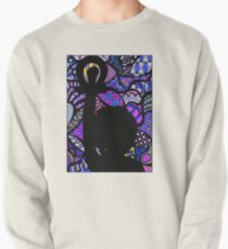 Radical Grace Pullover Sweatshirt