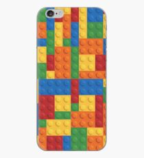 LegoLove iPhone Case