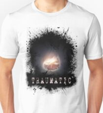 troUMAtic Zen T-Shirt