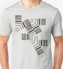 Permutation Unisex T-Shirt
