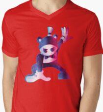 Luner's Start  T-Shirt