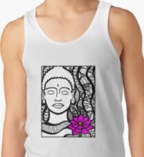Peace in Mind Tank Top