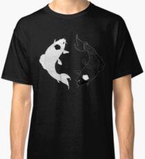 Koi Spirits Classic T-Shirt