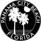 PANAMA CITY BEACH FLORIDA BEACH OCEAN SURFING VACATION SURF 2 by MyHandmadeSigns