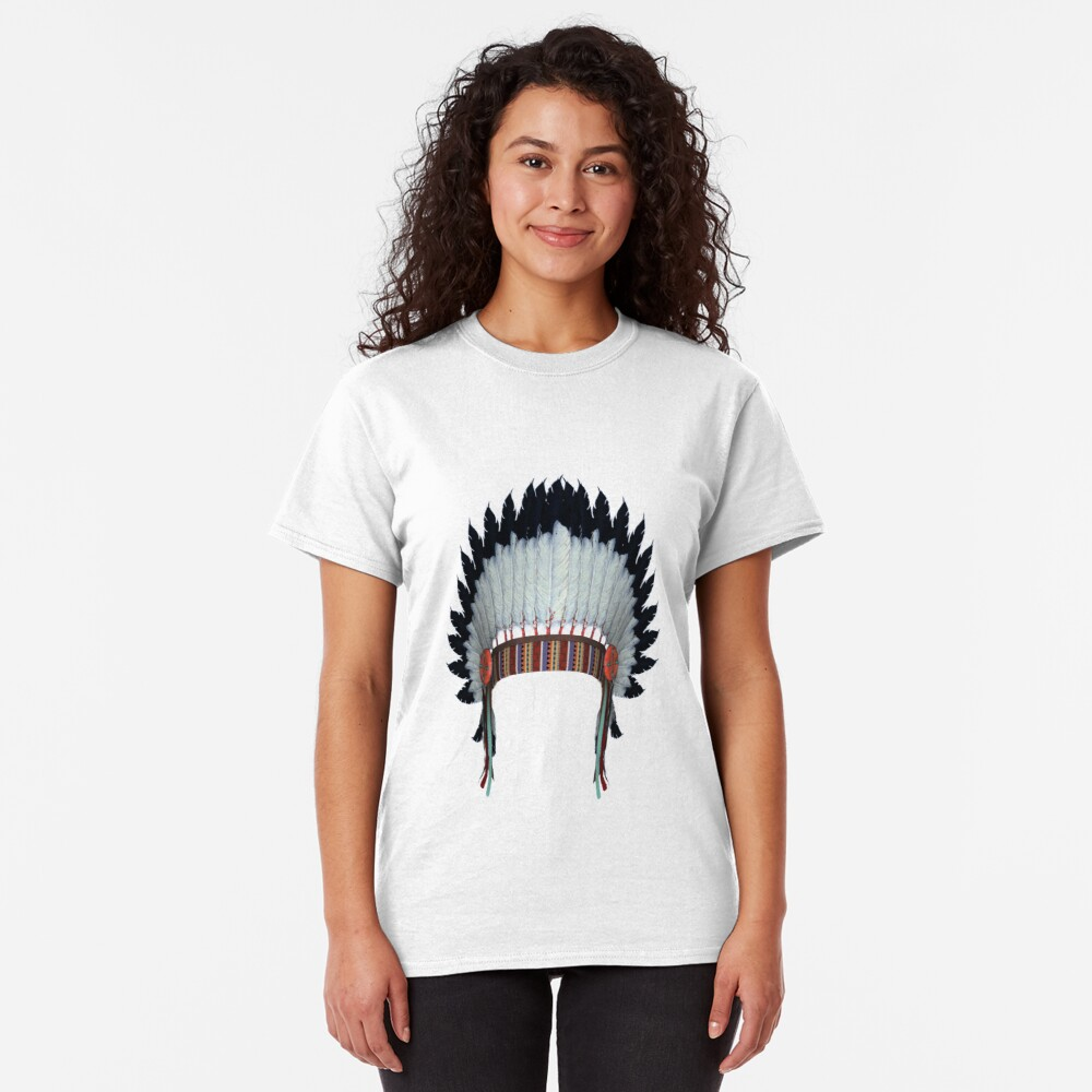 Featherlite Classic T-Shirt
