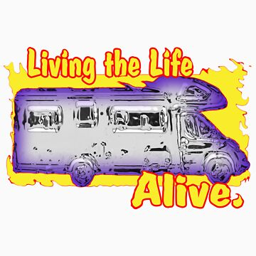 Motorhomes, for those living the motorhoming life. by JotaEme