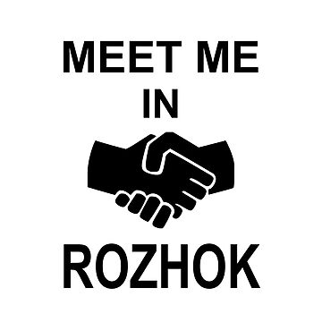 PUBG Collection - Meet me in Rozhok by Redmoon62