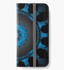 Tribal Gathering  iPhone Wallet/Case/Skin