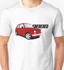 Fiat 126p T-Shirt