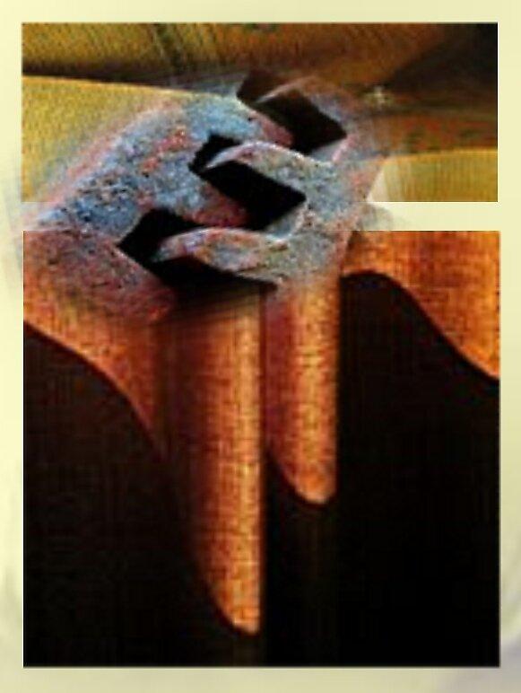 Enrich link edge by fuatnoor