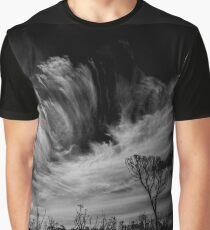 Somewhere in Western Australia ... Graphic T-Shirt
