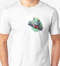 Treefrog T-Shirt