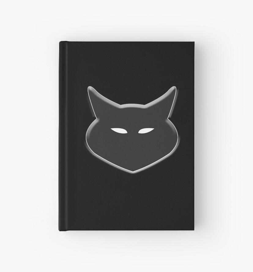 Schwarze Pussy im Gesicht
