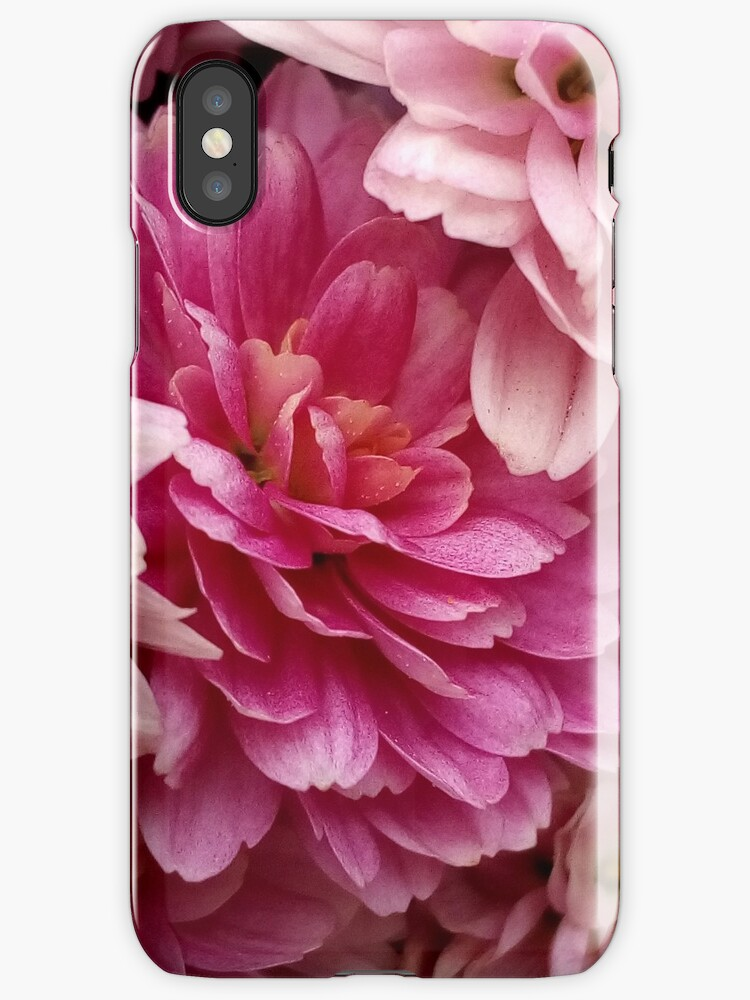Tumblr esque beautiful girly flowers iphone cases skins by tumblr esque beautiful girly flowers by mustangart voltagebd Image collections