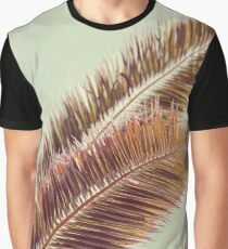 Impression #1 Graphic T-Shirt