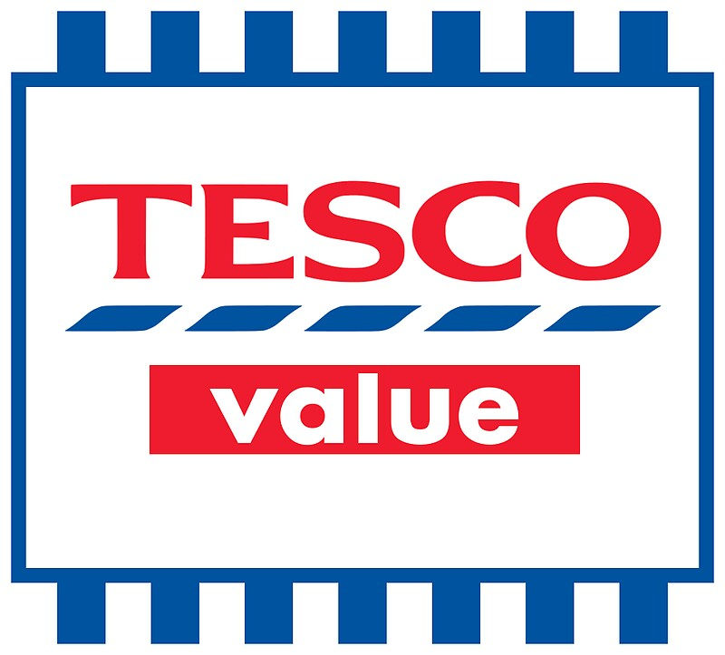 tesco valuation Tesco is believed to be developing the stores as part of a separate brand that would match its german competitors on price with a more limited.