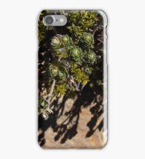 Little Florets iPhone Case/Skin