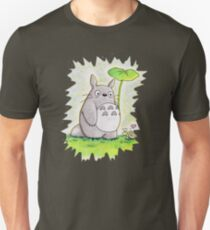 Neighborhood Pals Unisex T-Shirt