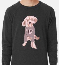 Ellen DeGeneres - Das Ellen Show Hundet-stück Leichter Pullover