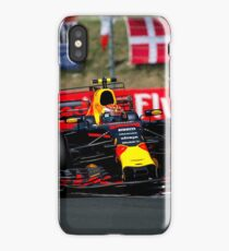 coque iphone x renault