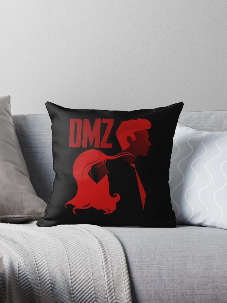 Redheads by DasMusikzimmer
