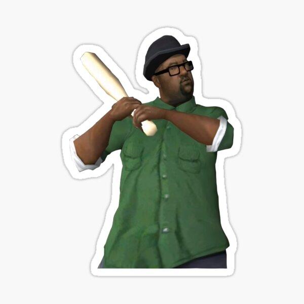 Los Santos Snapback Hip Hop Chapeaux côté ouest GTA 5 Grand Theft Auto Casquettes de Baseball