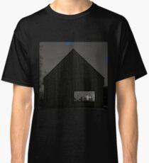 Sleep Well Beast The National Classic T-Shirt