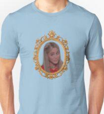 "Marcia Brady ""Sure, Jan"" Unisex T-Shirt"