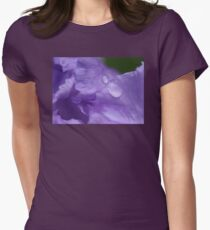 TRIBUTE TO PRINCE T-Shirt