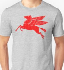 Pegasus - Classic Style T-Shirt