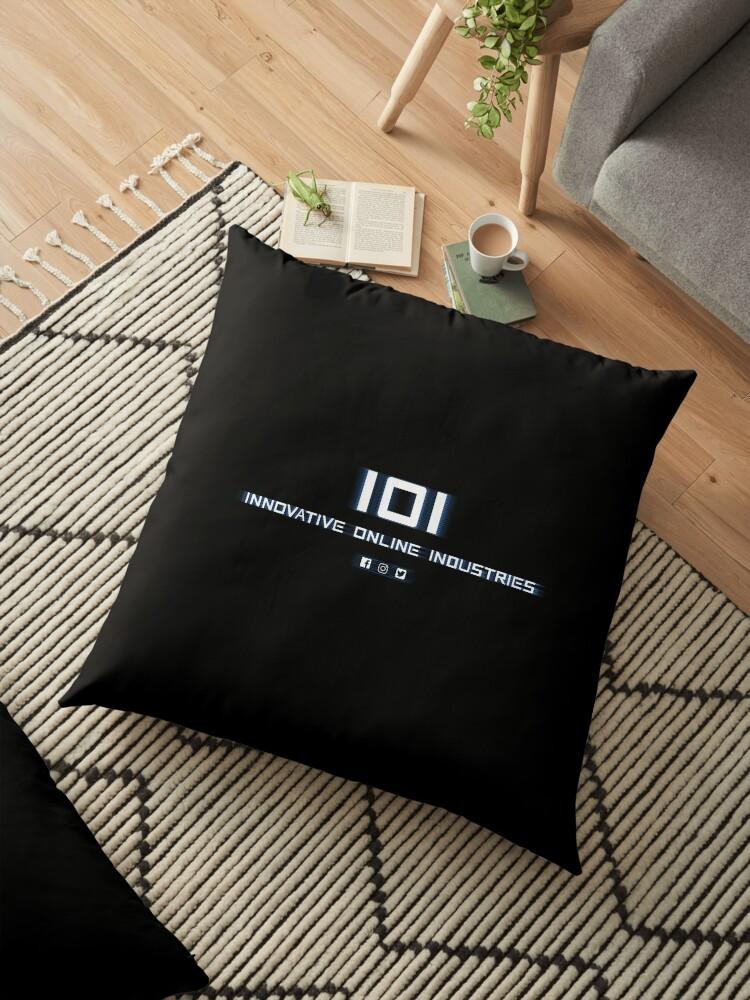 IOI - Innovative Online Industries\