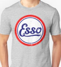 Esso Classic T-Shirt