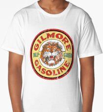Gilmore Gasoline Long T-Shirt
