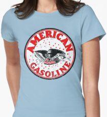 American Gasoline T-Shirt