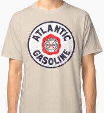 Atlantic Gasoline Classic T-Shirt