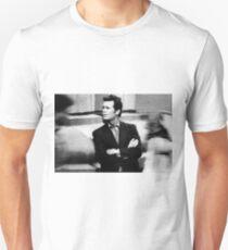Rockford Files Unisex T-Shirt