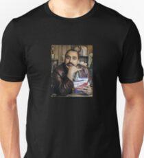 Chabuddy G - Menschen tun einfach nichts Unisex T-Shirt