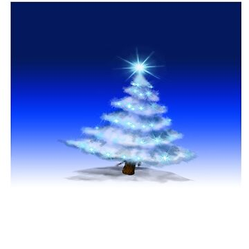 Christmas Mugs by YouTag