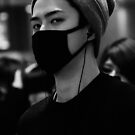 Sehun - EXO von nishapatel7798
