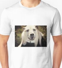 You with me? T-Shirt