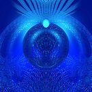 Jewel Of The Deep by Rhonda Blais