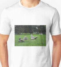 Total chill T-Shirt