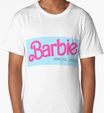 Barbie Seawitch Edition Long T-Shirt