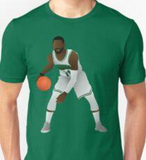 KYRIE T-Shirt