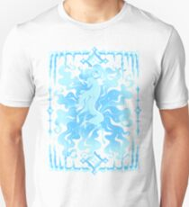 6ba6060a Alolan Vulpix Gifts & Merchandise | Redbubble