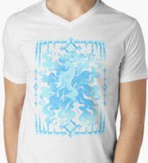 5ca8b954 Alola Vulpix T-Shirts | Redbubble