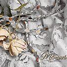 Memories ~ 3 by Rosalie Dale