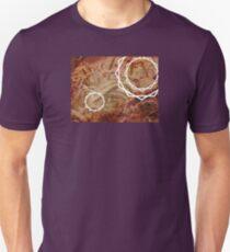 Wheat T-Shirt