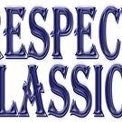 Respect Classics  by scholara